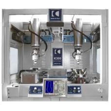 K300 Incollatrice automatica computerizzata