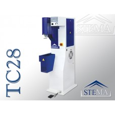 TC28  Termostiratrice