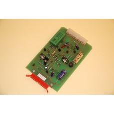 Scheda elettronica N.2