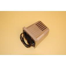 Elettromagnete tipo 801-A-S-12-D