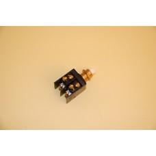 Microinterruttore 2V3T1